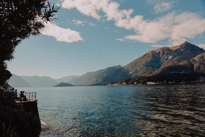 Best of Lake Como: Half-day tour from Varenna