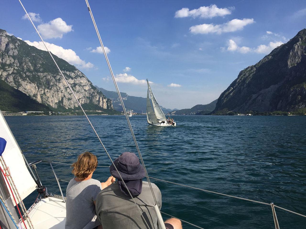 sailing-lake-como