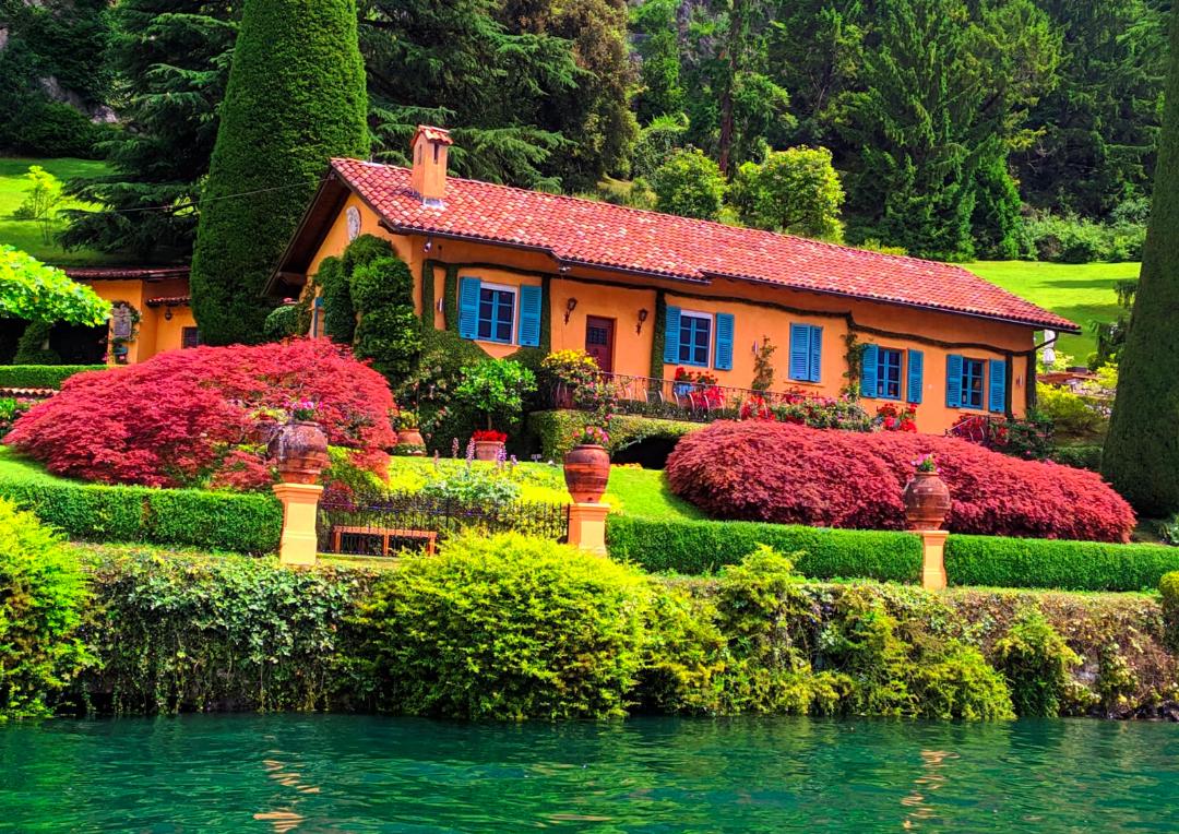 villa-la-cassinella-orizzontilakecomo